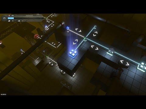 Spreadstorm Launch Trailer
