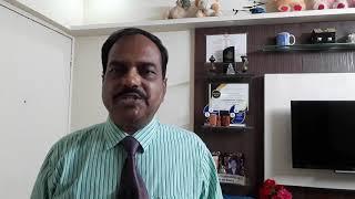 Success Principle 7, Bring Happy.(marathi)
