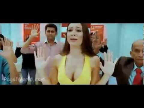 Grand Masti Hot & Comedy Seen video
