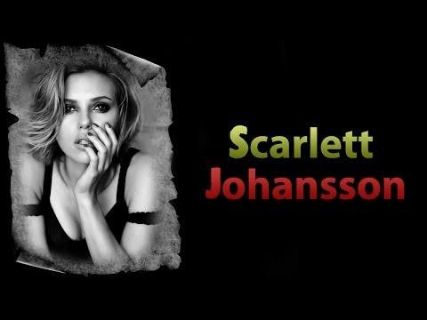Как Менялись Знаменитости [КМЗ] - Скарлетт Йоханссон (Scarlett Johansson)