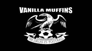 Watch Vanilla Muffins The Drug Is Football video