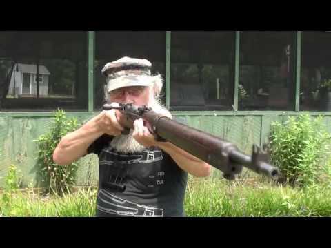 JAPANESE ARISAKA TORTURE TEST