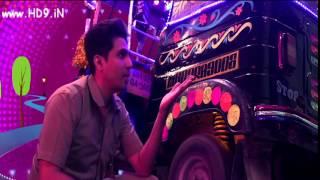 download lagu Dil Lagaana   Altaf Raja   Hunterrr gratis