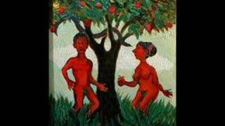 Dr. Yosef ben-Jochannan - Adam & Eve