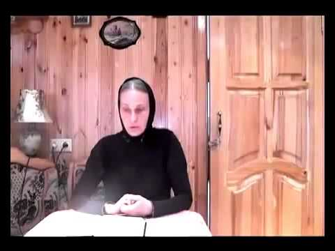 Видео как снять спазм сосудов