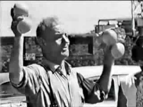 BERNARD DEVLIN,  THOSE WERE THE DAYS  BARROW LATE 50S EARLY 60S