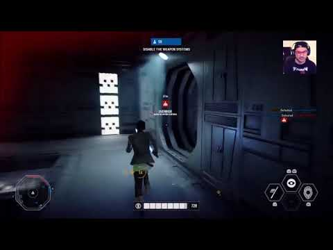 SWB2 41 ELIMINATIONS REY FASTEST GAME EVER?