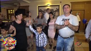 1 Rodjendan  Dario  06 09 2017 Nis Part 2 Video Studio Alex 065 228 76 64