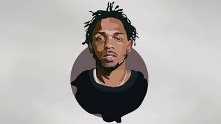 [FREE] Classic Boom Bap Hip Hop Instrumental Beat