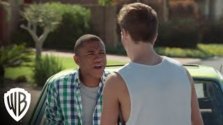 House Party: Tonight's The Night - Trailer - Own It Now