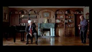 Thumb Spanish Movie con Leslie Nielsen