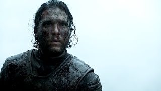 Game of Thrones - Epic Retrospective