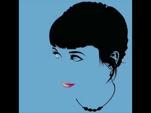 Kristin Hersh - Uncle June