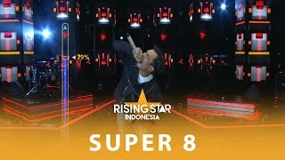 "Fazrun ""Don't Let Me Down"" 