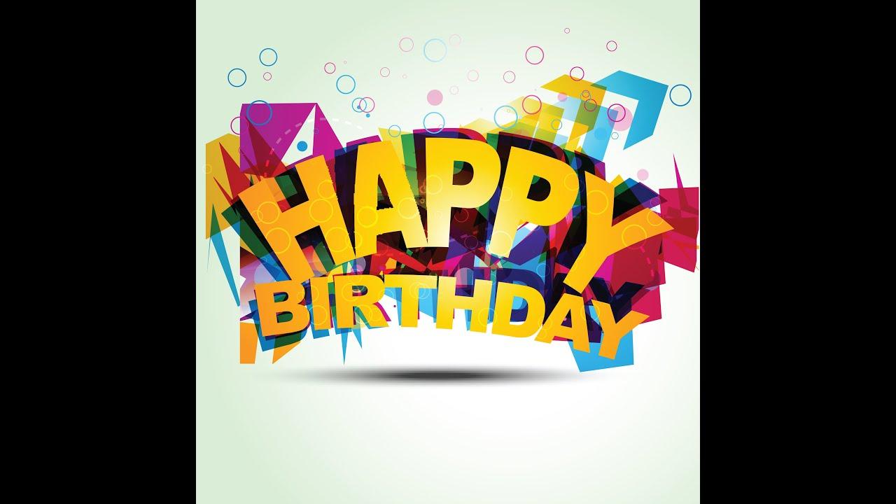 Смешные поздравления с днем рождения бабушке