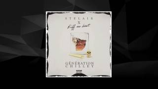 Stelair Feat Kiff No beat - GENERATION CHILLEY