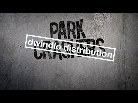 Dwindle Park Crashers