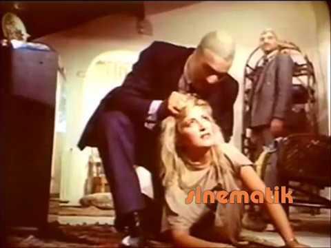 Tolga Savacı - KURTLAR GECEYI SEVER (1988) - www.sinematikyesilcam.com
