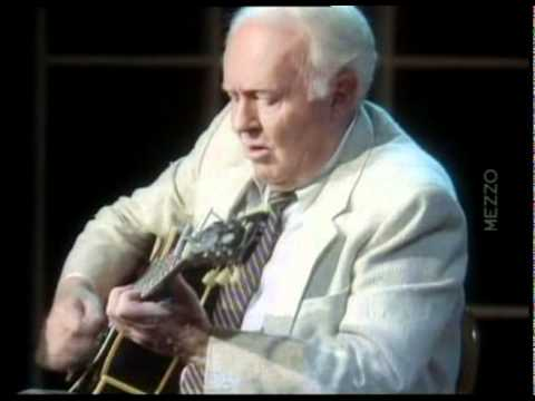 Herb Ellis - Detour Ahead