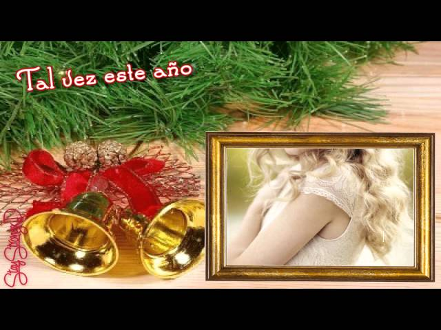 Taylor Swift - Last Christmas (Traducida al español)