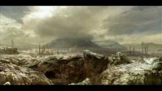 Watch Antichrisis Wasteland video