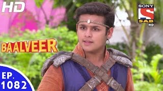 Baal Veer - बालवीर - Episode 1082 - 26th September, 2016