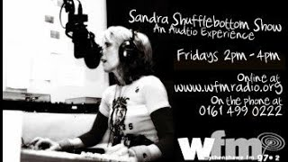 Dear Coronation Street Wheres my Jacket? (part 5 of 5, made with Spreaker)