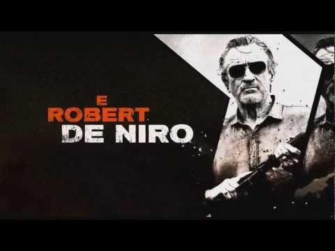 Killer Elite – Trailer Ufficiale HD ITA (AlwaysCinema)