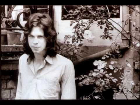 Nick Drake - Strange Meeting Ii