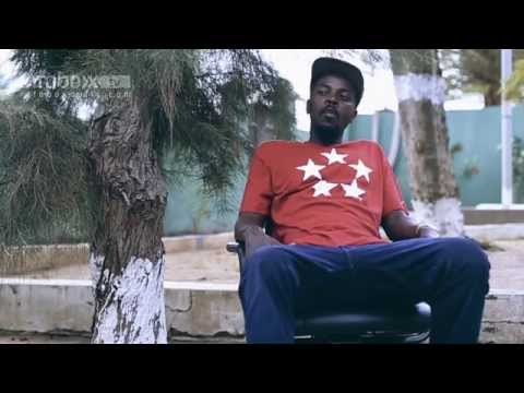 All Eyes On Me  The Kwaw Kese Story video