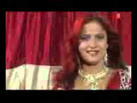 Chadhal Jawani Ras Bharal Bhojpuri Video Song Feat  Paro Rani Set Bhail Saadi Hi 22103 video