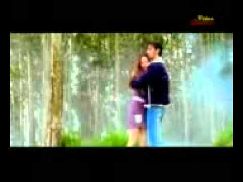 Aap Ke Pyar Ki Ik Nazar.mp4 video