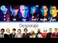 Classical Musicians React: VIXX 'Desperate'