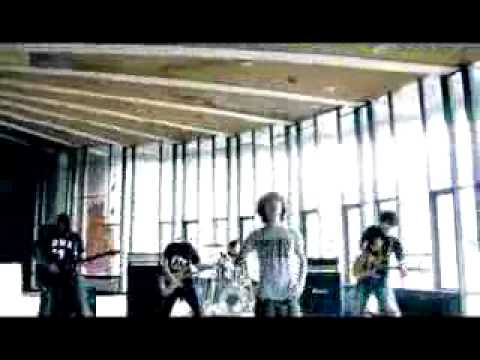 FACT - Resident in my room [PV] 歌詞付