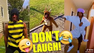 Tik Tok Vines That Are Actually FUNNY | Trunks - Part 1