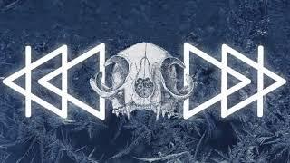 Undead: KALT (a coldwave/minimal synth mix)