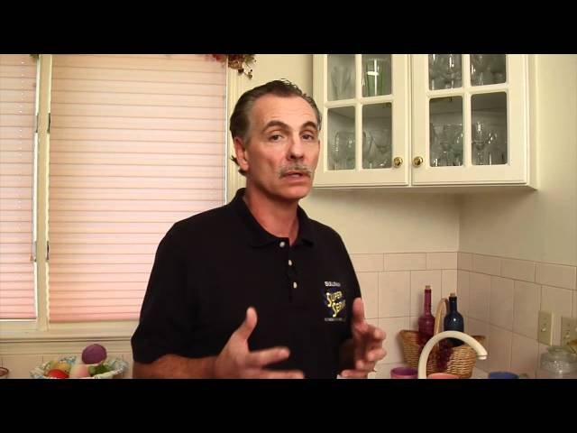 Holiday Garbage Disposal Tips by Sullivan Super Service