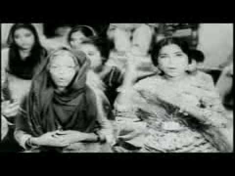 Jogi Hum To Lut Gaye Tere Pyar Mein.flv