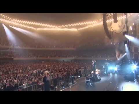 Nightmare - Tokyo Shounen (re-recorded)