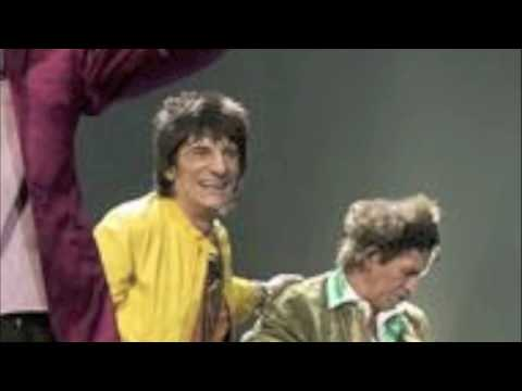 Thumbnail of video The Rolling Stones - Little T&A