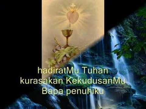 download lagu Saat Indah gratis