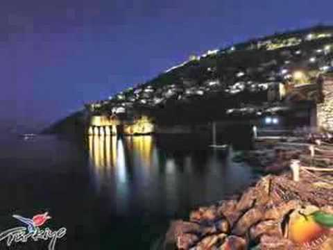 Alanya / Turkey Travel Guide