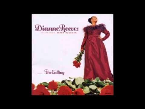 Dianne Reeves - Send in the Clowns