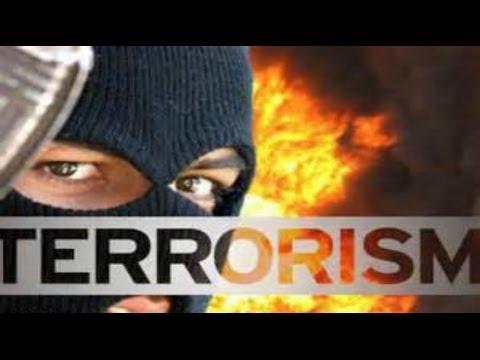 July 16 2015 Breaking News Kuwait terrorist @ Chattanooga TN military base shot killed USA marines
