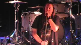 Lux On The Rock - Lato B - Tribute Band Nomadi - Il Vecchio e il Bambino