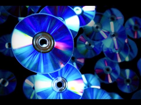 How to copy encrypted dvd movies free