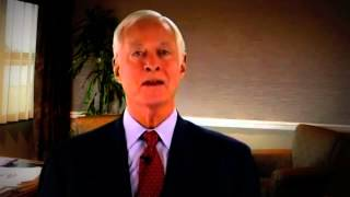 How to be Self Confident with Brian Tracy