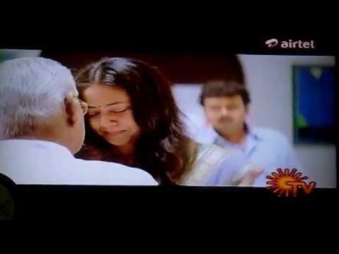 Saravana movie Kadhal Vandhum