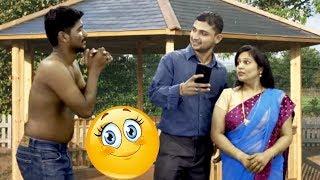 Bhikari Ne Maanga 20 Rupaye | Funny Bhikari | Hindi Joke | Hilarious Comedy | Funny Video | Chutkule