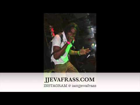 Brilliant Ft Al Star - Beach Cruise | Full | Beach Cruise Riddim | May 2013